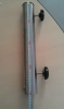 подставка для зонта ТН-45