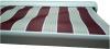 Маркиза полукассетная ЕМ-6700