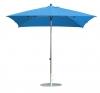 Зонт квадратный ALU 2 х 2м Balcony.