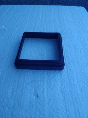 Уплотнительное резиновое квадратное кольцо соединения основных балок  для консольных зонтов