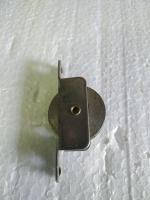 Ролик натяжки троса для открытия купола консольных зонтов