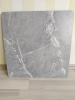 Антивандальная квадратная столешница из HPL пластика 6 мм