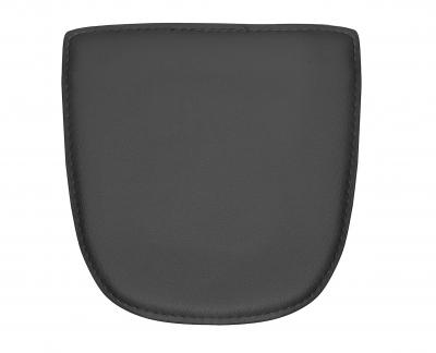 Сидушки на магнитах для металлических стульев Loft