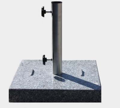 подставка для зонта ТН-65