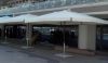 подставка для зонта ТН-130